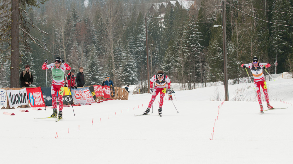 sandau-sprint-finish-rossland
