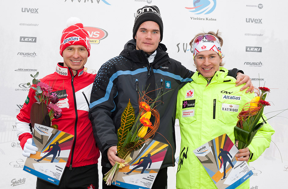 latvia-podium-sm