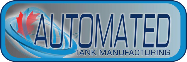 Automated Tank Manufacturing Inc.