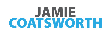 jamie-coatsworth